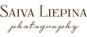 Saiva photography